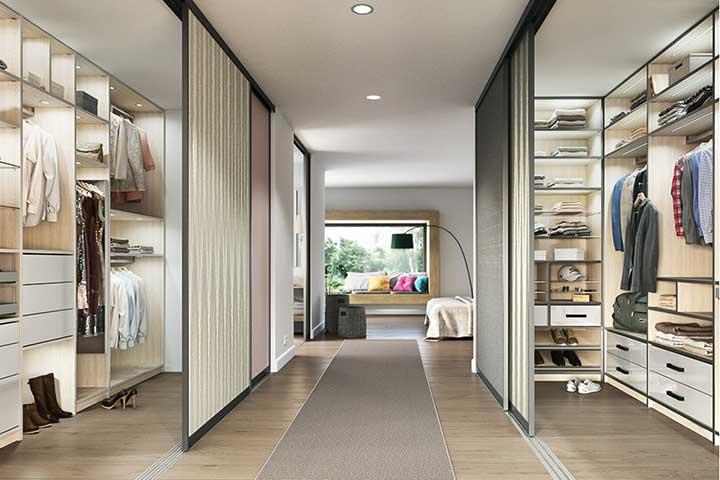 ammann inneneinrichtungen horgen. Black Bedroom Furniture Sets. Home Design Ideas